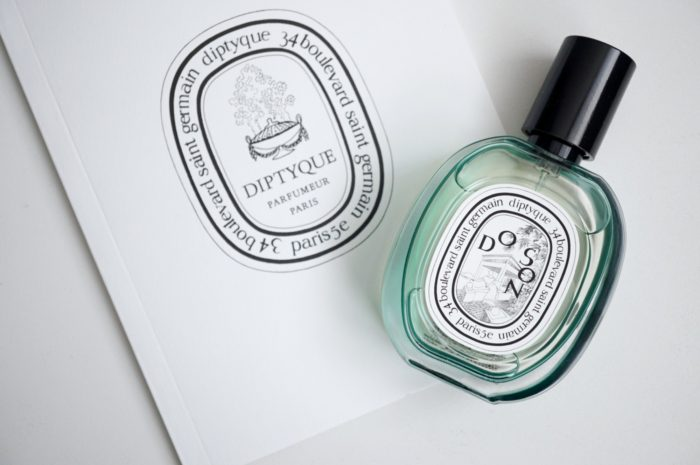 diptyque / Do Son