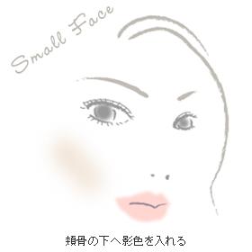 cheek_small