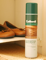collonil_waterstop_spray