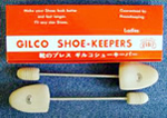 gilco_shoe_keepers