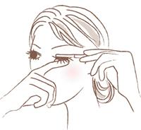 mascara_comb